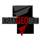 Geolog - Usługi geologiczne Myślenice - Tel. 507 077 968 Logo